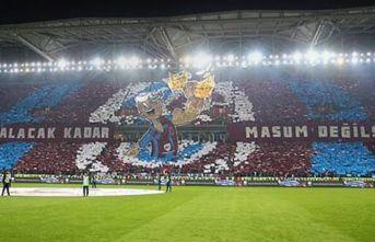 Ünlü yorumcudan flaş sözler: Trabzon'da olay...