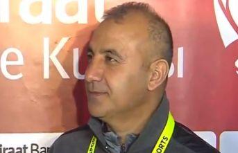 Mehmet Şimşek: Tur şansımız yok denecek kadar...