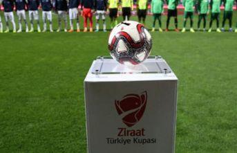 Trabzonspor - Fenerbahçe maçı ne zaman oynanacak?...