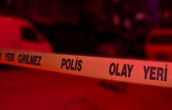 Ankara'da 'kesik baş' cinayetinin sırrı çözüldü