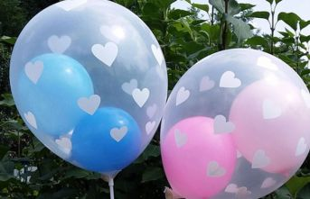 Bakanlıktan 14 Şubat'ta balon alacaklara uyarı!