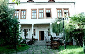 Trabzon Mimarlar Odası'nda seçim heyecanı