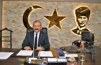 """Trabzon'da dolmuş değişimi ile ilgili önemli açıklama- """"O gün geldi, yarından itibaren…"""""""