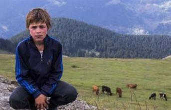 Eren Bülbül'ün katiline istenen ceza belli oldu