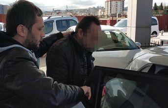 Evlerinde uyuşturucu yakalanan karı-koca serbest bırakıldı