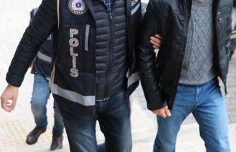 Şırnak'ta terör operasyonu: 35 gözaltı