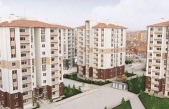 Trabzon'da yapılacak sosyal konut için başvuru...