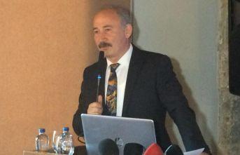 Atilla Ataman helikopter pisti iddialarına böyle cevap verdi