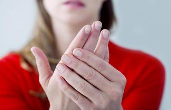 Uzmanlardan 'Akromegali' uyarısı