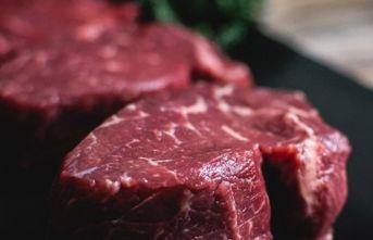 700 kilo domuz eti yakalandı! İnsanlara yedireceklerdi...