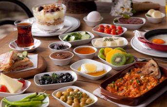 Kahvaltı neden önemli? İşte cevabı...