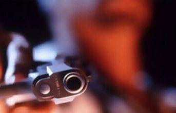 Trabzon'da silahlar konuştu! Aracıyla kaçarken...