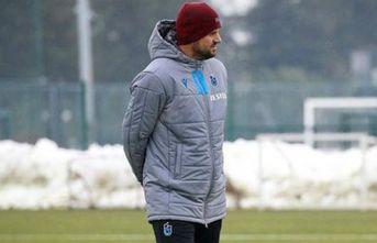 Trabzonspor'da Başarının şifreleri!