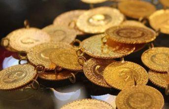 Altın fiyatları yeni rekorunu kırdı!