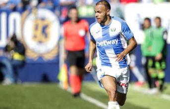 Barcelona özel izinle transfer yaptı
