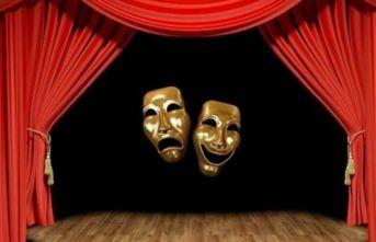 Trabzon'da kültür sanat! Hangi oyunlar sahnelenecek?