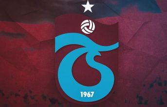 Trabzonspor'a 91 yeni Divan Kurulu üyesi