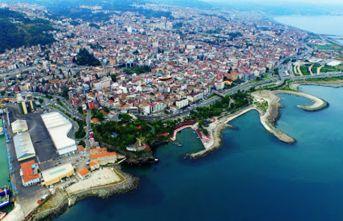 Zorluoğlu açıkladı! Trabzon'da sıra oralara...