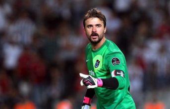 Onur Kıvrak'tan Trabzonspor'a destek