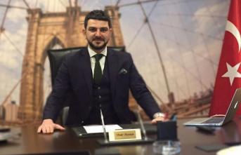 Semih Sarıalioğlu ile Gayrimenkul sektörü üzerine herşey