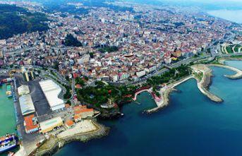 Trabzon'da yarın bu yollar kapalı olacak