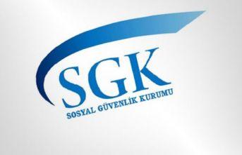 SGK teşvik süresi uzatıldı