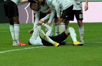 Sörloth attı Beşiktaş dağıldı! Sadece bir isim kalıyor!