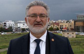 Türk profesörden koronavirüs açıklaması : Çareyi...