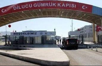 Türkiye İran sınırı kapatıldı! Coronavirüs...
