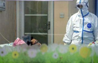 Çin'den flaş açıklama: Koronavirüs aşısını bulduk