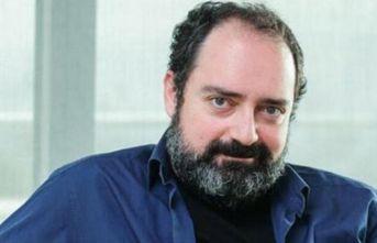 Ersun Yanal istifa etti iddiasına Aydın'dan bomba yorum