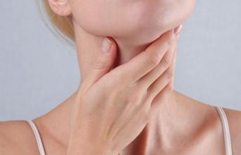 Hangi tiroid nodüllerinde ameliyat gereklidir? İşte cevabı...