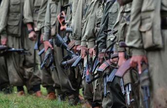 İngiltere'den flaş PKK kararı