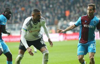 Trabzonspor'da eksikler planları bozdu