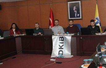 Doğu Karadeniz İhracatçılar Birliği'nden eğitim atağı