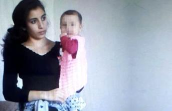 5 gündür kayıp Melisa'nın babası, kızını kaçıran yeğenine seslendi