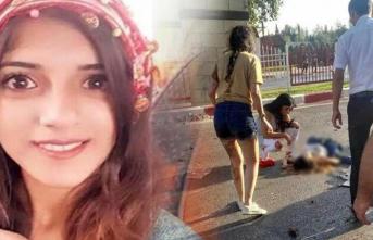 Gamze'nin ölümüne neden olan arkadaşı İlayda için mahkeme kararını verdi
