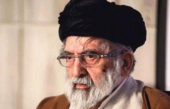 İran Büyükelçisi koronavirüsten öldü