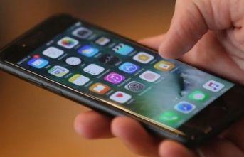 Türkiye'nin cep telefonu faturası azaldı