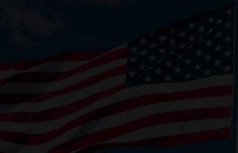 ABD'den açıklama: Türkiye'nin yanındayız!