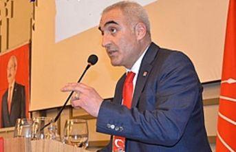 """Ömer Hacısalihoğlu'ndan mesaj: """"Kim hangi hainliği yaparsa yapsın..."""""""