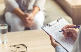 Psikoterapi nedir? Ne zaman terapi desteği alınmalı? İşte cevabı...