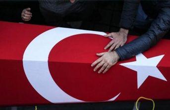 Türkiye şehitlerine ağlıyor! Kahramanların kimlikleri...