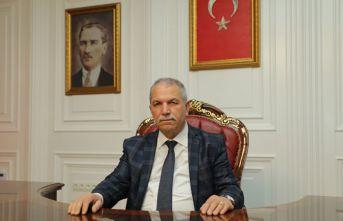 """Başkan Demirtaş: """"Rabb'im ordumuzu muzaffer eylesin"""""""