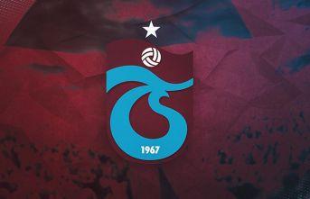Trabzonspor'dan kritik uyarı! Süre doluyor!