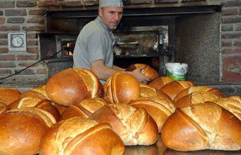 Ucuz ekmek 'haksız' bulundu