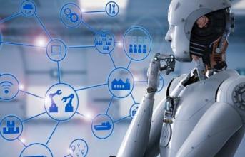 2020 yılı Teknoloji Raporu açıklandı