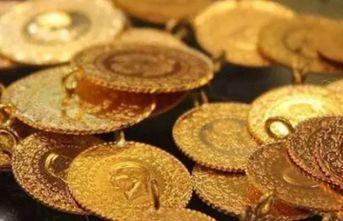 Altın fiyatları ne kadar? 10 Mart 2020
