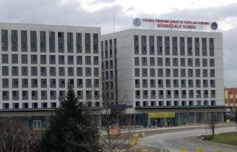 Eskişehir'de 3 öğrenci yurdu da boşaltıldı!