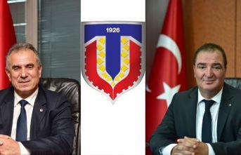 Trabzon Borsası başkanları ekonomik paketi değerlendirdi
